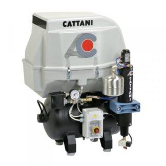 ac100q-compresor-1-cilindro-insonorizado-secador-aire-30l