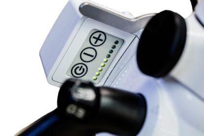LED M800CF-I