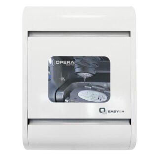 fresadora-mecanizado-seco-easy-5-bloques-discos