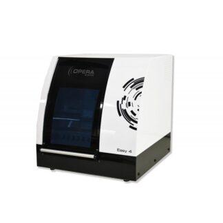 fresadora-opera-mecanizado-seco-discos-easy-4-edition